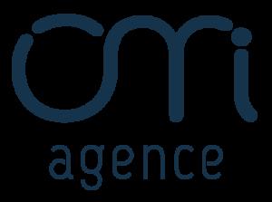 logo-omi-agence
